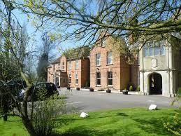 hatherley manor hotel gloucester uk booking com