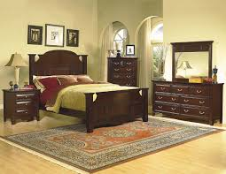 Bedroom Furniture Dallas Tx by Cheap Bedroom Furniture Dallas Tx Cheap Bedroom Furniture Sets