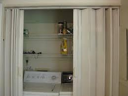 accordion doors interior home depot accordion doors ikea accordion closet doors accordion doors