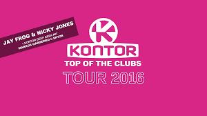 Bad Oeynhausen Veranstaltungen Kontor U2013 Veranstaltung U2013 31 Oktober 2016 Or Adiamo Dance Club