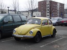volkswagen hatchback 1970 1970 volkswagen 1302 beetle related infomation specifications