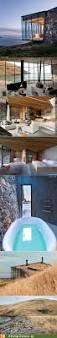 home designer architectural 10 best modern home designs best home design ideas stylesyllabus us
