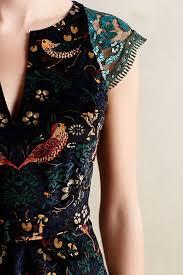 wedding dress batik the 25 best batik dress ideas on model dress batik