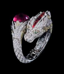 dragon jewelry rings images 105 best images rings dragon jewelry and jpg