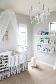 girlsroom home chandelier for girls room childrens glamour elegant budget