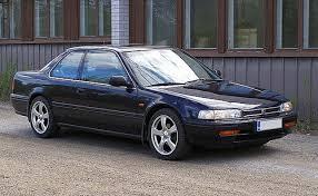 honda accord 92 honda 2008 honda accord coupe 19s 20s car and autos all makes