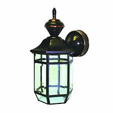 Copper Outdoor Light Fixtures Copper Outdoor Wall Mounted Lighting Outdoor Lighting The