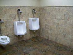 commercial bathroom ideas commercial bathroom stalls the ideas for commercial bathroom