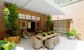 House Design Blogs Australia Luxaflex Blinds Awnings Shutters And Shades News U0026 Trends