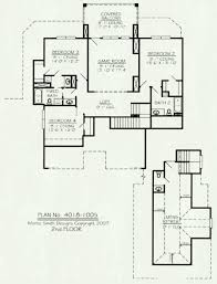 cool cabin plans charming inspiration house blueprints with loft small plans