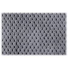 Boat Carpet Adhesive Boat Carpet U0026 Flooring Bass Pro Shops