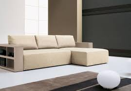 Cheap Large Corner Sofas Sofa Delight Small Sofa Beds For Bedrooms Exceptional Cheap