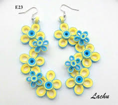 quilling earrings images quilling earrings quilled jewelry kviling