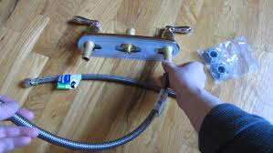 lovely kitchen faucet supply lines best kitchen faucet