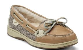 ugg womens boat shoes fleece sperry boat shoes my style angelfish boat