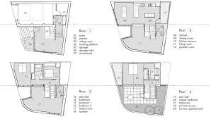 split level floor plans 1970 bi level house plans with attached garage internetunblock us