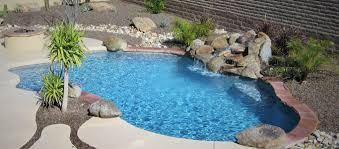 rondo pools u0026 spas u2013 arizona u0027s premier custom pool and spa specialist