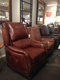 sofas fabulous leather recliners tufted leather sofa jennifer