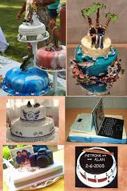 cool wedding cakes cool wedding cakes archives lots of wedding ideas