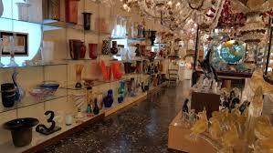 ladari mazzega showroom murano design factory showroom murano chandeliers