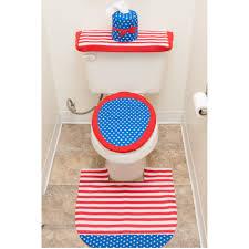 Texas Star Bathroom Accessories by American Bathroom Decor My Web Value