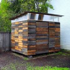 Building Backyard Shed by Diy Shed 16 Designs To Inspire Yours Bob Vila