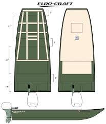 uncategorized u2013 page 198 u2013 planpdffree pdfboatplans