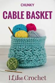 54 best crochet around the home images on pinterest crochet home