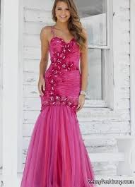 frills and fancies prom dresses gown and dress gallery