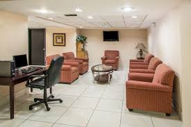 Comfort Inn Mccoy Rd Orlando Fl Quality Inn Orlando Airport 2017 Room Prices Deals U0026 Reviews
