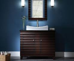 Espresso Vanity Bathroom New 80 Espresso Vanity For Bathroom Decorating Inspiration Of