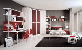 bedroom great bedroom ideas white furniture visi build bedrooms full size of bedroom great bedroom ideas white furniture visi build bedrooms white furniture decor
