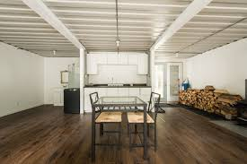 interior design shipping container homes shipping container homes interior design container house design