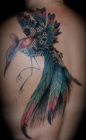 24 best phoenix shoulder tattoos for men images on pinterest