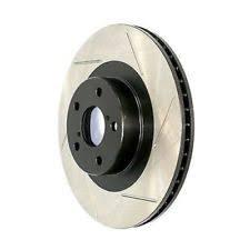 audi s5 warranty stoptech car truck brake discs rotors hardware for audi s5