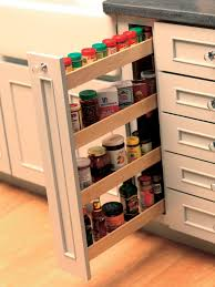 cabinets exciting traditional kitchen kitchen cabinet pull out