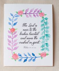 sympathy cards watercolor sympathy card religious sympathy christian sympathy