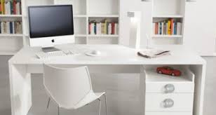 Small Desks For Home Small Home Office Furniture Computer Desks Chairs 3 Small Desks