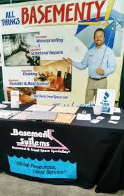 bbb business profile dry zone basement systems inc