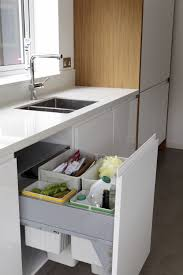 how to make a small galley kitchen work 17 galley kitchen design ideas layout and remodel tips for