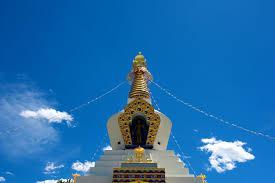 welcome to shambhala mountain center youtube