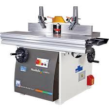 spindle moulder machine woodworking tools u0026 machines jai