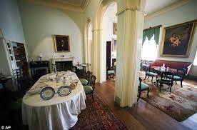 arlington home interiors and places general s arlington house
