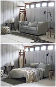Design A Sofa The 16 Most Beautiful Sofa Bed Designs Ever Living Room Sofa