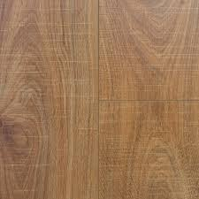 Laminate Flooring Wide Plank Laminate Flooring Wide Plank Chestnut Botanic Timber
