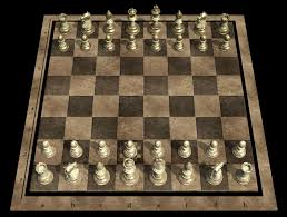 ancient chess cmx chess sets by skess