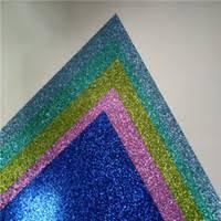 best glitter invitations to buy buy new glitter invitations