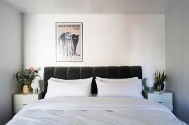 making a relaxed home in san francisco u2013 homepolish