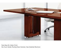 National Conference Table 15 Best Conference Rooms Images On Pinterest Conference Room