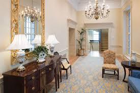 Philadelphia Design Home 2016 Open House Begins For The Philadelphia Pennsylvania Temple Mormon